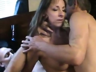 Cuckold and Close to