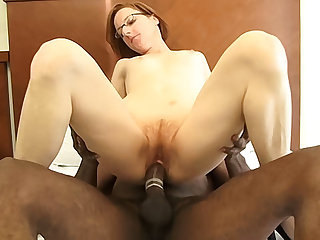 Mature redhead finally got to visit their way fuck buddy and was more