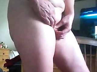 Candid clit and pussy shots, hidden cam