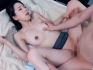 Exotic Sex Clip Hairy Extreme , Watch It