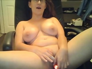 Hot Nery Chunky cums 2