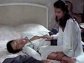 Japanese MILF Asian Sex Sayoko Kuroki av19